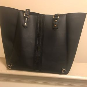 Top shop Handbag